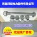青海护栏螺栓,青海高强度护栏螺栓,河北泽耀电力配件