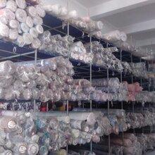 北京布料回收公司