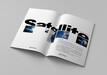 烟台专业企业画册产品手册书籍杂志设计