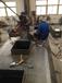 宏旺地埋式一体机污水处理设备,生活污水达标排放,浙江污水回收设备厂家