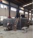 宏旺医院废水处理设备,浙江水处理设备厂家