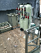 宏旺印染废水处理设备,浙江污水处理设备厂家