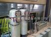 宏旺5T/D食品工业废水处理设备,各类废水处理设备批发、零售