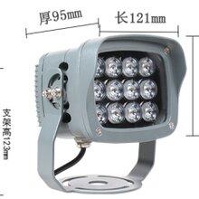 LED大功率投光灯泛光灯