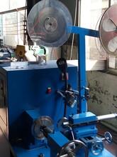 内蒙古管道密封垫片生产厂家图片