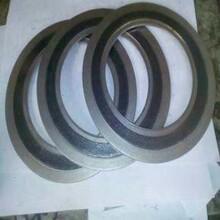 新疆石油密封垫片生产厂家