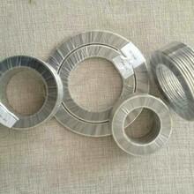 内蒙金属缠绕垫片生产厂家