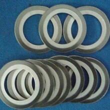 新疆金属密封垫片生产厂家