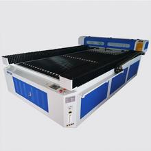 专业供应激光雕刻机高速度高精度高效率加工设备厂家直销图片
