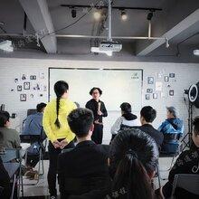 发型师NLP智慧沟通课程---朱明老师