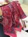 正品lv围巾多少钱驼色burberry围巾,海外代购保证品质