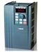 全新原装正品信捷变频器VH3-43P7-S三相3.7KW380V