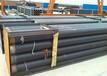 部标保温焊接钢管价格