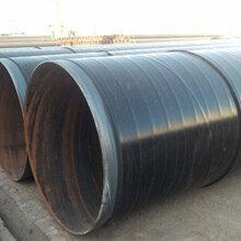304不銹鋼焊管廠家3pe防腐加工圖片