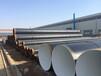 聚乙烯防腐钢管价格区间