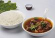 白山刘记炖肉秘制配方刘记炖肉加盟价格产品供应