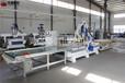 青岛华谊世纪板材平面雕刻机,数控下料厂家直销