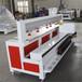 青岛华谊世纪侧打孔厂家直销柜体板材钻孔机板式家具专用