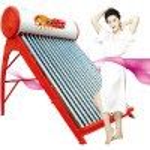 南昌元升太阳能热水器官方网站各点售后服务维修咨询电话欢迎您!