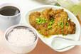 米知味蒸菜加盟费用