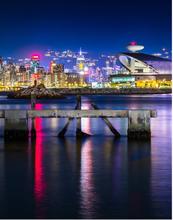繁华大都市——香港,皇室贵族拍卖