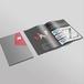 龍泩印刷包裝宣傳畫冊設計,書籍印刷