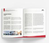商会会刊设计印刷,个人传记排版定制,书刊设计排版