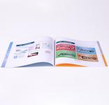 深圳单位内刊设计,开业海报设计,产品画册设计印刷