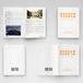 龍泩印刷包裝產品手冊設計,標簽設計
