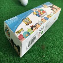 彩盒設計印刷、食品包裝盒印刷,數碼產品彩盒定制圖片