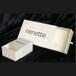 香港產品外包裝印刷,精品包裝盒設計