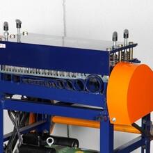 供应佳和废旧电缆电线剥线机剥皮机价格厂家直销质量保证