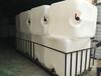 赤水200L塑料桶二手PVF桶,200L化工桶,1000L吨桶内涂桶泰然桶业定做加工