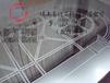 供应佛山高比304镜面局部喷砂,等彩色不锈钢,不锈钢制品等产品