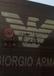 供应佛山高比304不锈钢标识牌镀铜青古铜拉丝发黑等彩色不锈钢,不锈钢制品等产品
