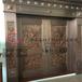 供应佛山高比304不锈钢艺术铜门等彩色不锈钢,不锈钢制品等产品