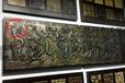 供应佛山高比304不锈钢冲压雕花墙饰板水镀青古铜发黑等彩色不锈钢,不锈钢制品等产品