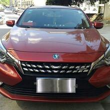 重庆汽车以租代购汽车低首付分期按揭无抵押担保哪家比较好