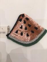 厂家直销珠绣小钱包串珠零钱包米珠钱包珠绣手袋珠包手工亮片包手工珠片包