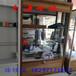 青海世腾定做商场柜台工艺品展示柜立式展示柜