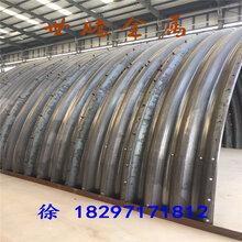 青海螺旋波纹管兰州金属波纹管钢制波纹管不锈钢波纹管一米多少钱