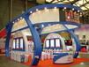 018第十五届上海国际皮革鞋材鞋机及缝制设备展