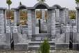 武汉殡葬一条龙服务