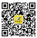 世航通运-带电小包邮:APEC跨境电子商务框架给对电商的影响有哪些