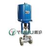 ZRLP/M-GY电动高压调节阀