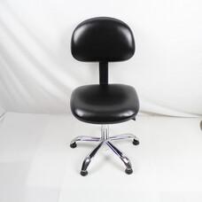 防静电椅,pu皮革椅,防静电皮革靠背椅,pu皮革靠背椅