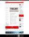 天下财经网广告位出租人工智能投资