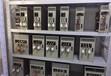 河南荣信高压变频器哪里有卖河南荣信高压变频器维修功率单元维修