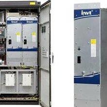 河南英威腾高压变频器核心代理商专业维修中心图片
