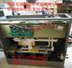 安阳合康亿盛高压变频器维修功率单元维修